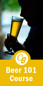 Beer_101_Course